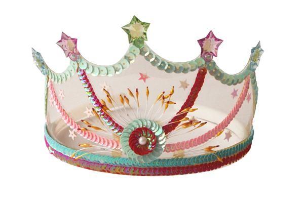 Zapatos, Coronas y Diademas para disfrazarse - Disfraces caseros y ...