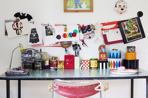 ideas f ciles para decorar tu cuarto imagui