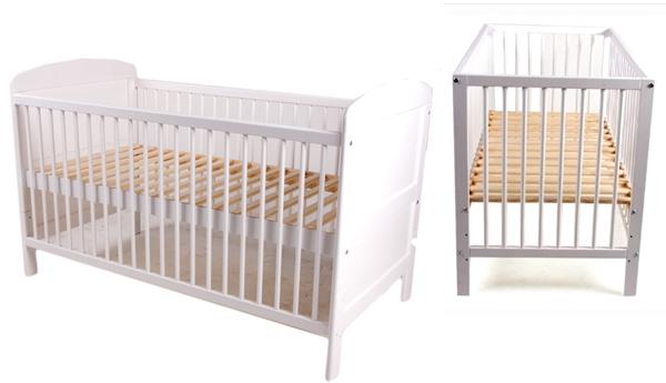 Cunas Para Bebes Df Baratas – cddigi.com