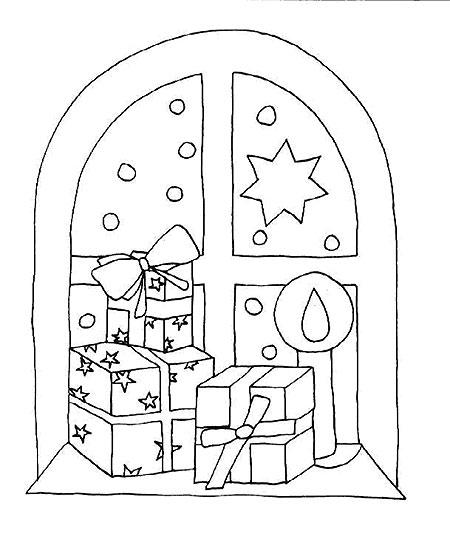 Free coloring pages of menara eiffel - Dibujos de casas para imprimir ...
