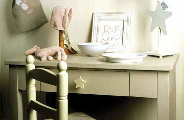 Literas y muebles Infantiles Dijous. Barcelona - Muebles y decoración - Moda ...
