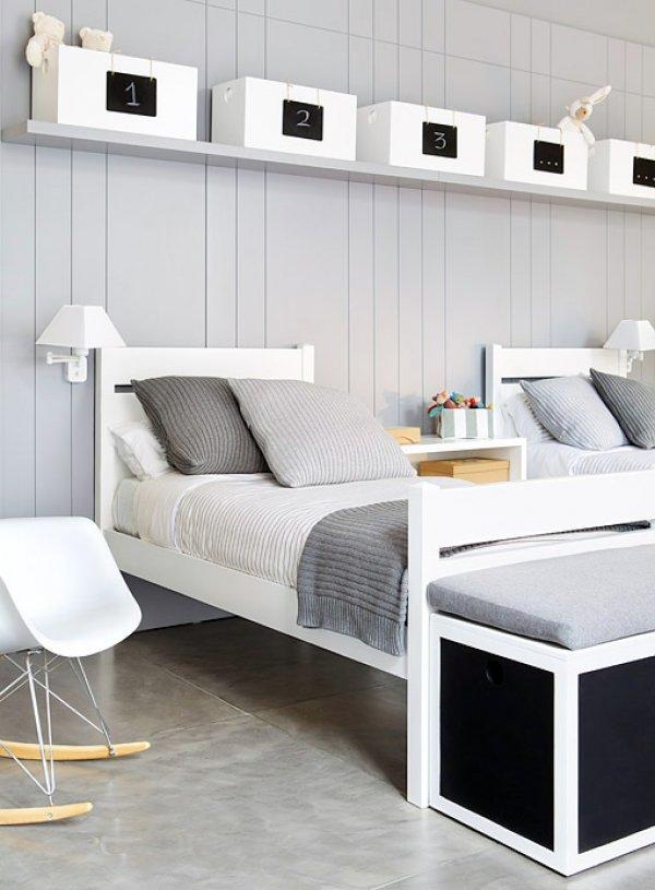 Muebles de cedro exclusivos for Muebles comedores pequea os