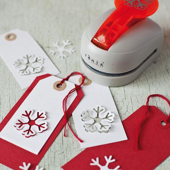 Envolviendo la navidad con los papeles m s originales - Ideas para regalos de navidad originales ...