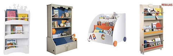 Vertbaudet qu descubrimiento decoraci n habitaciones - Vertbaudet estanterias ...
