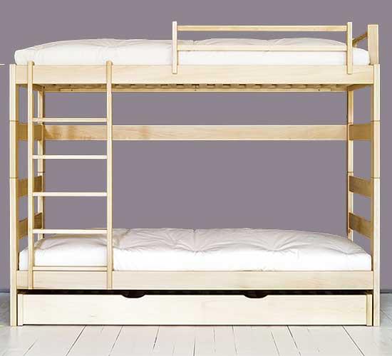 Literas ikea imagui - Ikea habitaciones infantiles literas ...