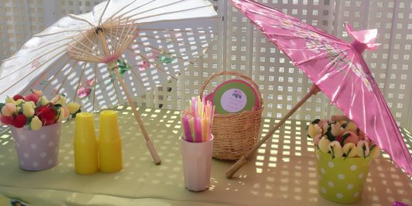 decoracion hawaiana para fiesta adultos ideas para fiestas hawaianas de adultos imagui