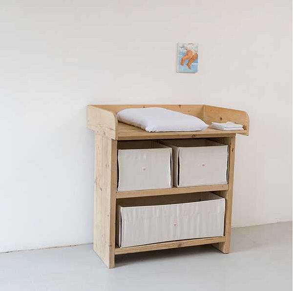 Muebles Para Bebes En Madera – cddigi.com