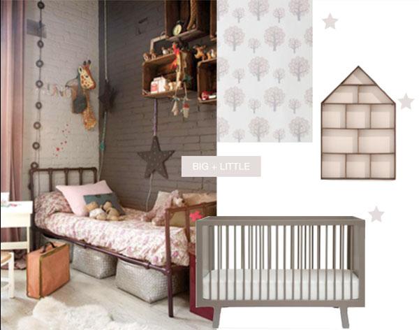 tiendas de muebles para bebes en la lagunilla ? cddigi.com - Tiendas De Muebles Para Ninos