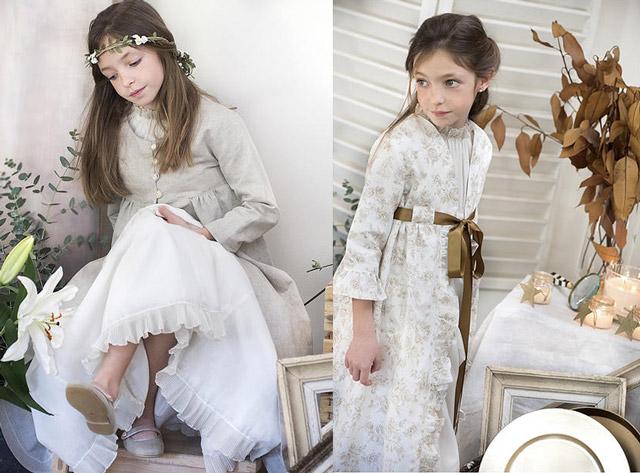 Además en Teresa y Leticia podreís encontrar una gran variedad de accesorios para el pelo , desde flores metálicas a bonitos y sencillos adornos de tela