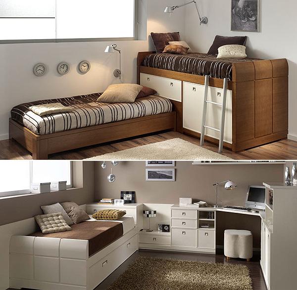 muebles para una tienda de ropa de ninos ? cddigi.com - Tiendas De Muebles Para Ninos