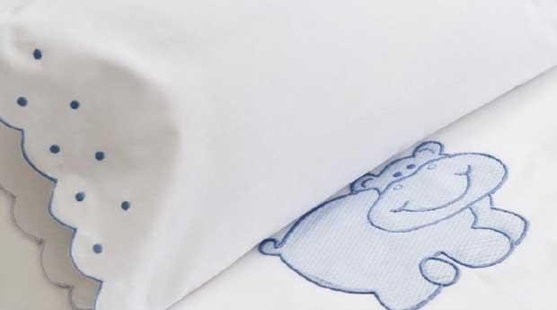 Topuchas, sábanas, colchas,...personalizadas para tus hijos (bebés ...