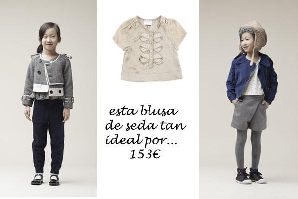 Dise os ropa infantil imagui - Diseno ropa infantil ...