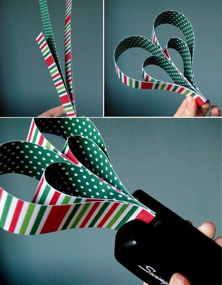 Adornos De Reciclaje Para Rbol De Navidad Corchos De | Caroldoey