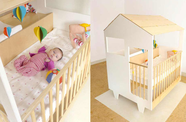 cunas para bebes tiendas df ? cddigi.com - Tiendas De Cunas Para Bebes