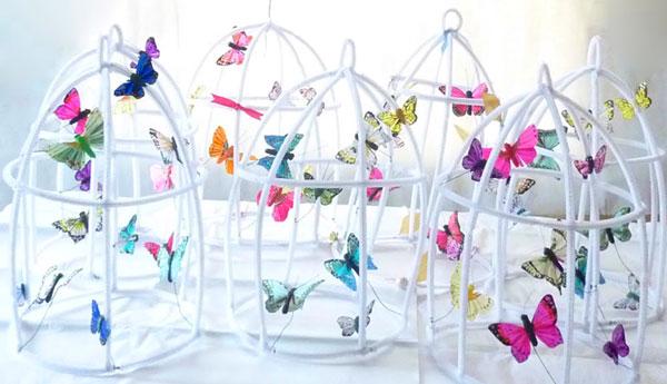 Manualidades para habitacion beb imagui - Manualidades para decorar habitacion bebe ...
