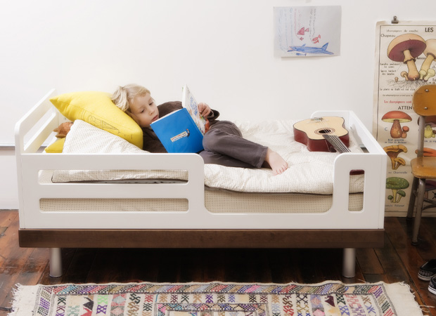 Camas para ni os chiquitos imagui - Medidas cama nino ...