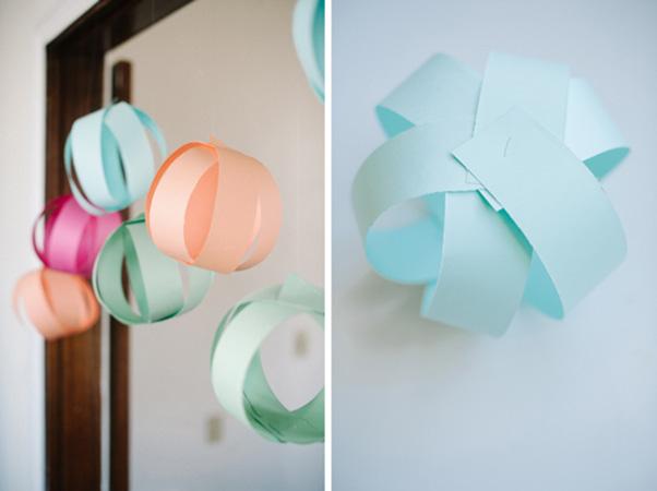 Paper party balls comboweb