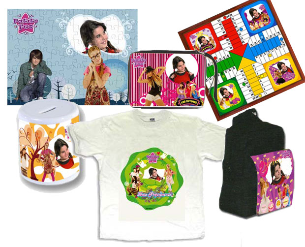 Cosas originales para regalar imagui - Cosas para regalar para navidad ...