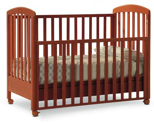 Cunas precios imagui - Precios de camas para ninos ...