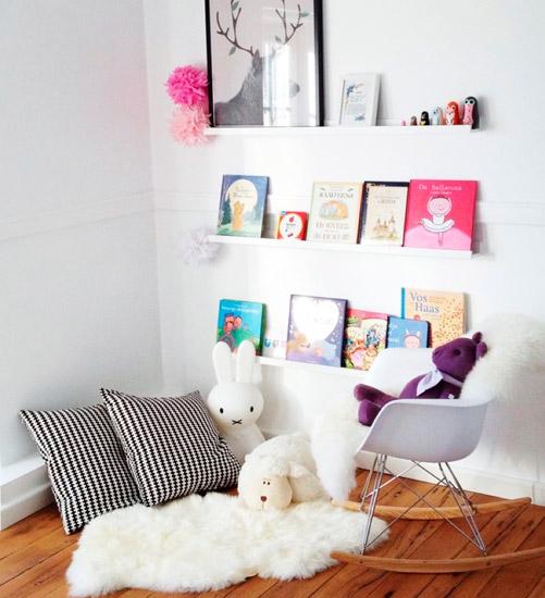 Mueble biblioteca para ninos 20170806065210 for Mueble infantil ikea