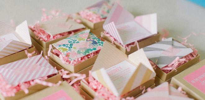Invitaciones de cumpleaños para imprimir | Mil ideas para mamá