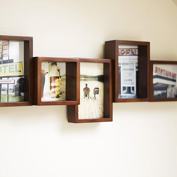 Como hacer marcos de fotos originales imagui - Fotos originales en casa ...