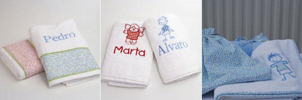 Bordar.net tienda on line de artículos de bebé - Para los bebés ...