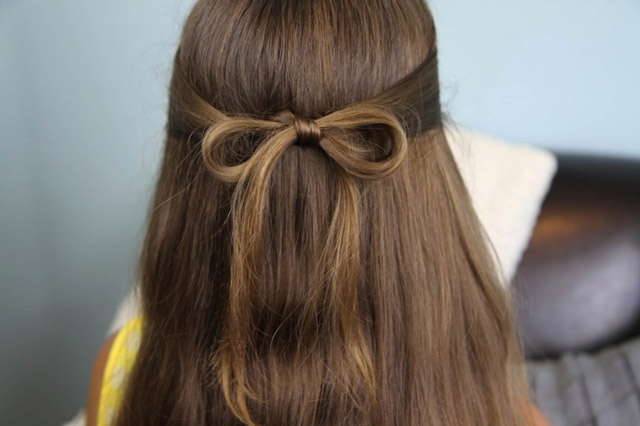 Hairstyles For 2015 Dailymotion Best Hairstyles Collections