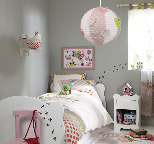 Textil para hosteleria manteles toallas y sabanas para - Ropa de cama para hosteleria ...