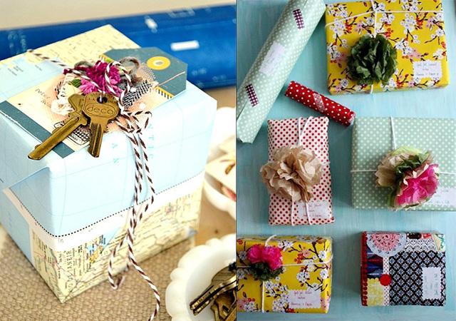 Regalos originales para una amiga manuales imagui - Ideas regalos manuales ...