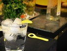Cmo hacer un Gin tonic